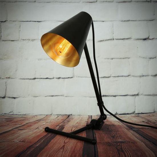 0003978 sima table lamp