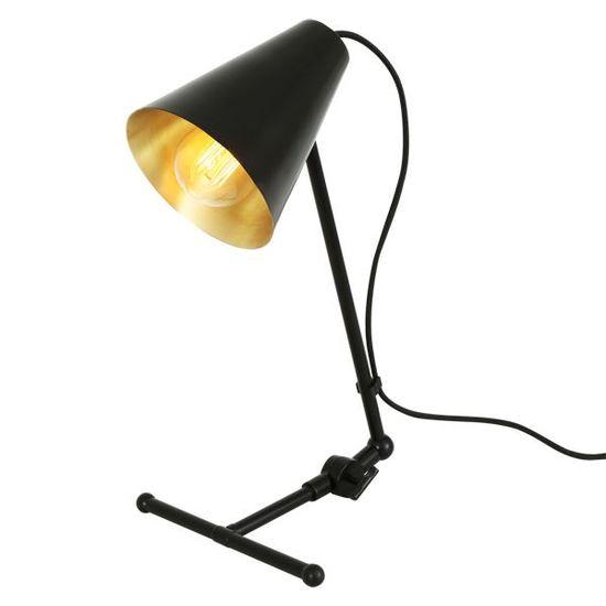 0003979 sima table lamp