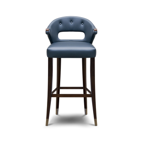 Nanook-Bar-Chair_Brabbu_Treniq_0