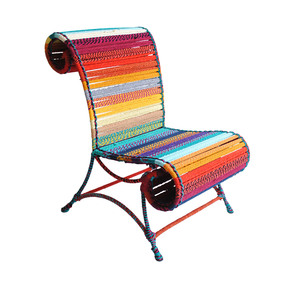 Athena-Chair_Sahil-And-Sarthak_Treniq_0