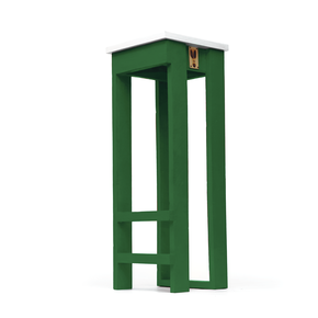 Mercado Stool XL