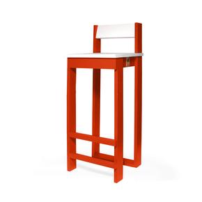 Mercado Chair