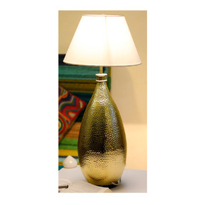 Drop Table Lamp - Sahil and Sarthak - Treniq