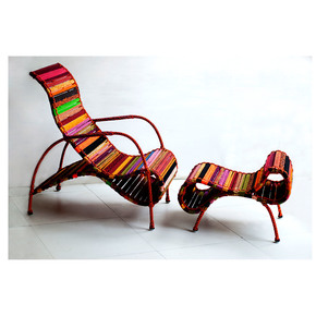 Seraphina Chair - Sahil and Sarthak - Treniq