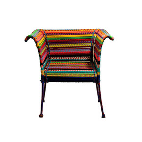 Sonetto Armchair - Sahil and Sarthak - Treniq