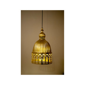 Vento Suspension Lamp - Sahil and Sarthak - Treniq