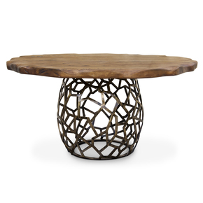 Apis-Dining-Table-L_Brabbu_Treniq_0