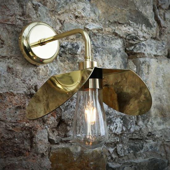 0004850 hali wall light