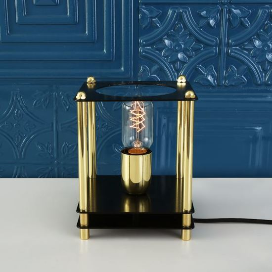 0005919 ranua table lamp