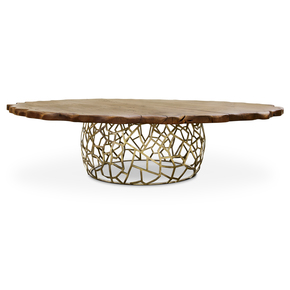 Apis-Dining-Table-Ll_Brabbu_Treniq_0