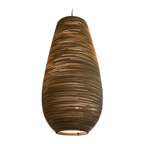 Drop60 Suspension Lamp - Greypants Lighting - Treniq