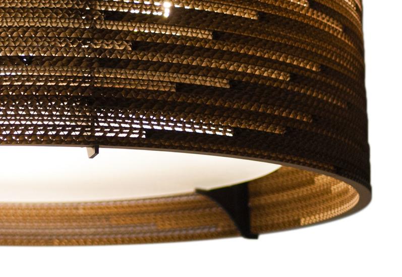 Drop24 suspension lamp greypants lighting treniq 2