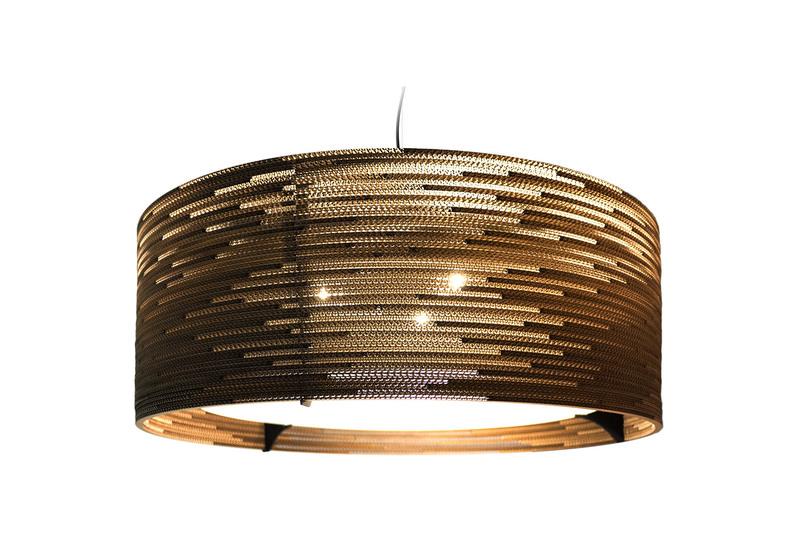 Drop36 suspension lamp greypants lighting treniq 1