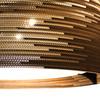 Drop36 suspension lamp greypants lighting treniq 2