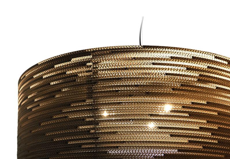 Drop36 suspension lamp greypants lighting treniq 3