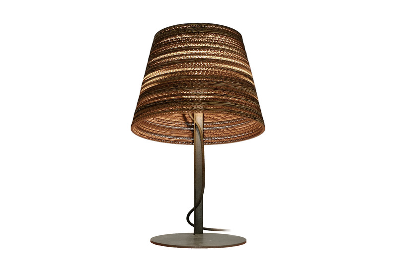 Tilt table lamp greypants lighting treniq 1