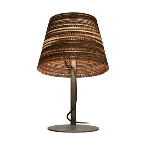Tilt Table Lamp - Greypants Lighting - Treniq