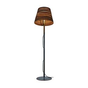 Tilt Floor Lamp - Greypants Lighting - Treniq