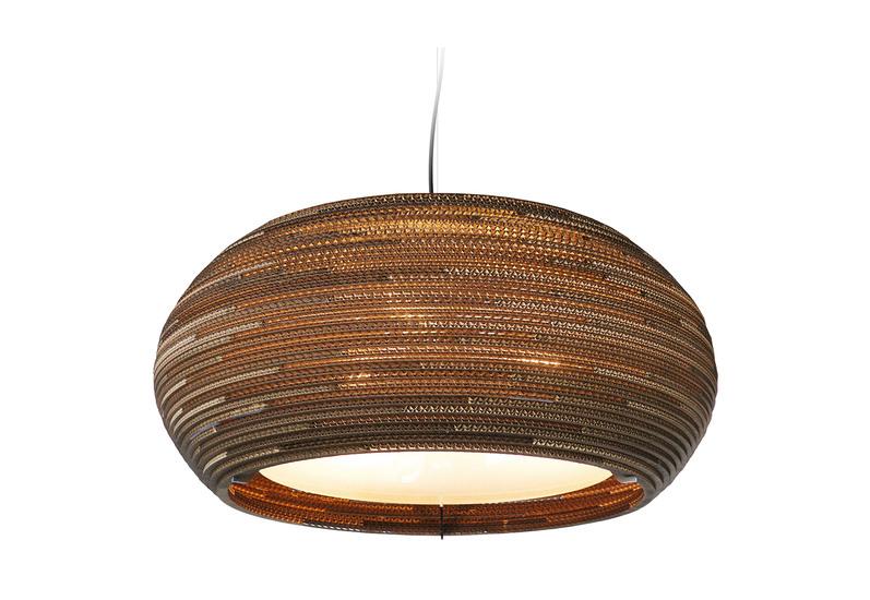 Ohio 14 suspension lamp greypants lighting treniq 1