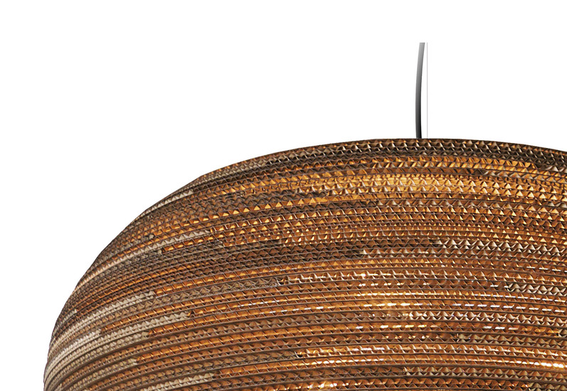 Ohio 14 suspension lamp greypants lighting treniq 3