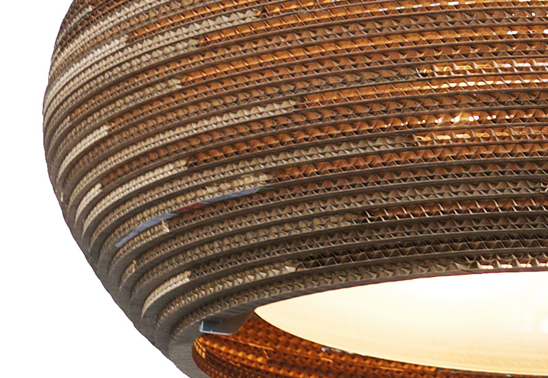 Ohio 14 suspension lamp greypants lighting treniq 4