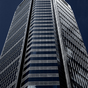 Tower-Photograph_Eric-Christopher-Jackson_Treniq_0
