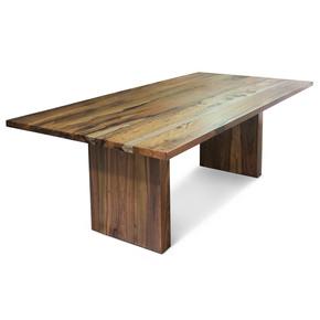 Andre-Dining-Table_Costantini-Design_Treniq_0