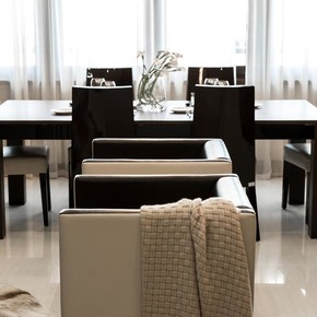 Dining Table Diony - Wood Interior Solutions LTD - Treniq