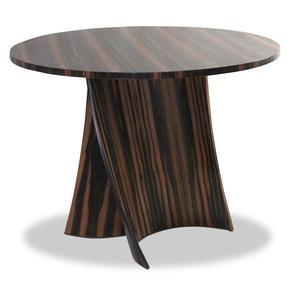 Andino Side Table - Costantini - Design - Treniq