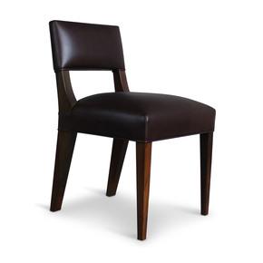 Bruno Chair - Costantini Design - Treniq