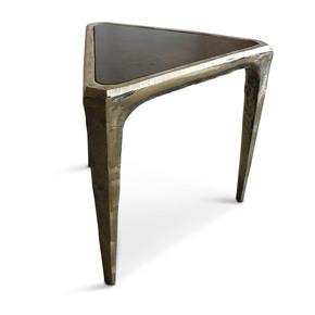 Etrusci-Side-Table_Costantini-Design_Treniq_0