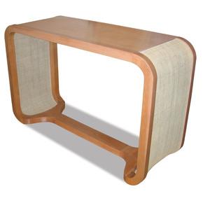 Gianni Console Table - Costantini Design - Treniq