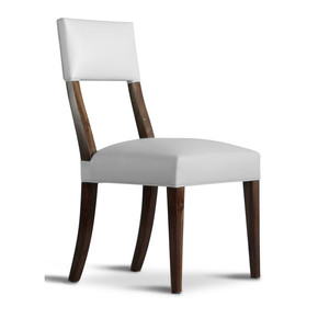 Luca Chair - Costantini Design - Treniq