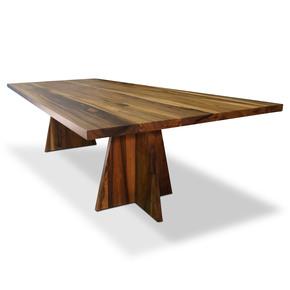 Luca Dining Table - Costantini Design - Treniq