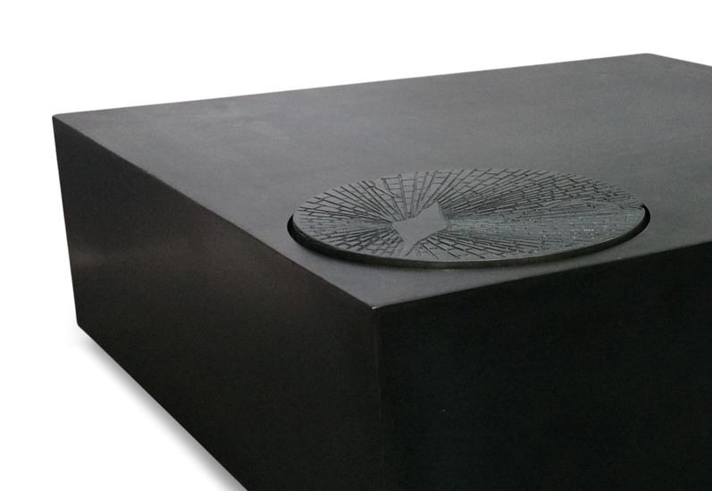 Paolo coffee table costantini design treniq 2