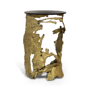 Cay-Side-Table_Brabbu_Treniq_0