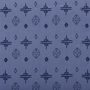 Berlian Fabric - Caroline Cecil Textiles - Treniq
