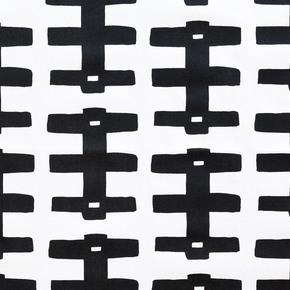 Bridge Fabric - Caroline Cecil Textiles - Treniq