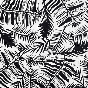 Hutan Fabric - Caroline Cecil Textiles - Treniq