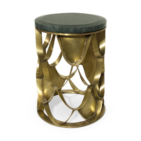 Koi-Side-Table_Brabbu_Treniq_0