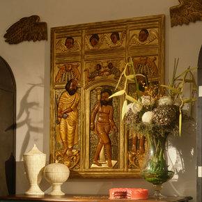 Prado Artwork
