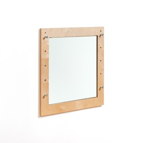 Addon Schminkspiegel Vanity Mirror - Ambivalenz - Treniq