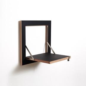 Flaepps Regal Shelf I - Ambivalenz - Treniq