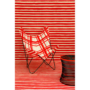 Ajara Chair Cover