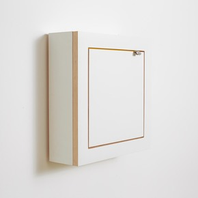 Flaepps-Schminktaenk/Vanity-Box_Ambivalenz_Treniq_0