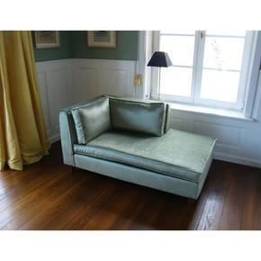 Edgewood Chaise Lounge - Julia Von Werz - Treniq