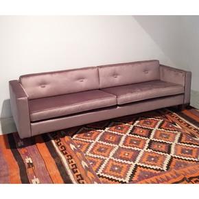 Edgewood Sofa II - Julia Von Werz - Treniq