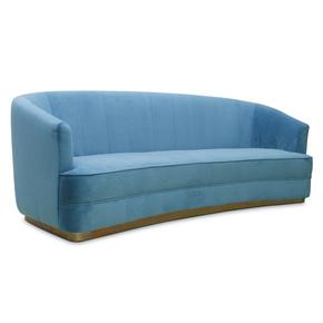 Saari 3 Seat Sofa - Brabbu - Treniq