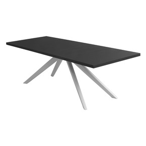 Millbrook Dining Table II - Julia Von Werz - Treniq