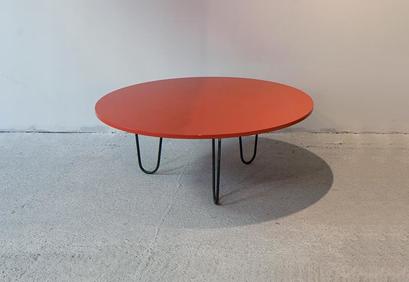Napier coffee table i julia von werz treniq 1